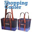 【送料無料】コストコ costco 『保冷バッグ 大小 2個セット』 クーラーバッグ 54L 42L COOLER BAG 大容量 エコバッグ…