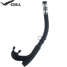 GULL(ガル) カナール2ラバー [GS-3065]