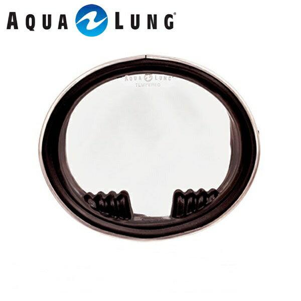 AQUALUNG(アクアラング) Eマスク(エキスパート)ダイビングマスク[201000]