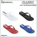 ipanema イパネマ メンズ ビーチサンダル [PM82071] CLASSIC