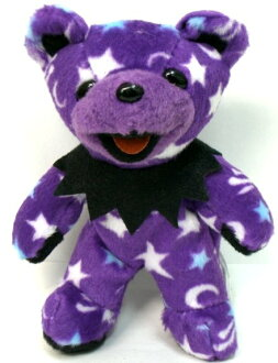 Lil Star [5 inch]