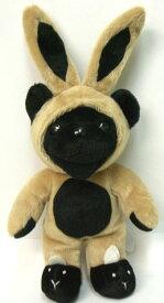 【ビーンベア】ビッグボーイピート【ブラウン】[ホリデー][ラビット]誕生日:1985年11月21日ウサギ・ラビット