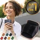 楽天1位◆あす楽◆ 大容量 カードケース 本革 50枚収納 じゃばら 磁気 スキミング 防止 RFID 薄型 レディース レザー …