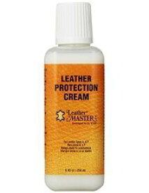 【新入荷】今が買い時! Leather MASTER プロテクションクリーム 250ml(レザーマスター)
