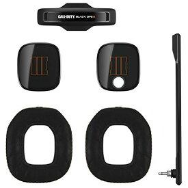 【新入荷】 アストロゲーミング Astro Gaming A40TR MOD Kit (BLACK OPS 3) [並行輸入品]
