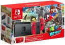 ニンテンドースイッチ Nintendo Switch スーパーマリオ オデッセイセット 任天堂 | 任天堂switch スウィッチ switch…