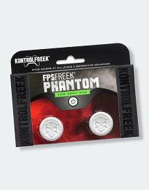 【クーポン配布】 FPS Freek Phantom - Xbox One [並行輸入品]
