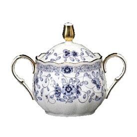 【NARUMI(ナルミ)】 ミラノA.D.シュガー  引き出物/内祝い/結婚祝い/誕生日祝い/出産祝い/記念品プレミアム・アート・ボンチャイナ  陶器通販