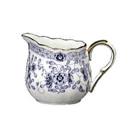 【NARUMI(ナルミ)】 ミラノA.D.クリーマー 引き出物/内祝い/結婚祝い/誕生日祝い/出産祝い/記念品プレミアム・アート・ボンチャイナ  陶器通販
