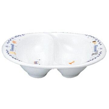 【ナルミ】  ブレーメン 離乳皿 陶器通販 ブランド通販 人気通販 ブランド通販   子供食器 【創業明治元年の安心感】