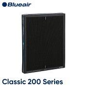 ブルーエア空気清浄機Classic200シリーズデュアルプロテクションフィルター交換用ニオイフィルター290i,280i,205,270E,270E104767