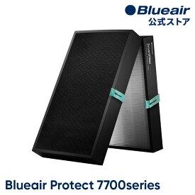 ブルーエア 空気清浄機 Protect 7700シリーズ スマートフィルター 交換用 7770i,7740i,7710i 106158 blueair