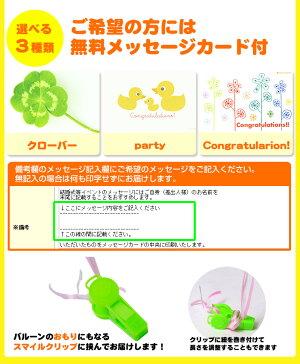 【送料無料】happybirthday!誕生日に!キティちゃんがお届け!選べるバルーンギフト【誕生日】【バルーンギフト】【バースデー】【バルーン】【ハローキティ】【キティ】【RCP】【楽ギフ_メッセ】