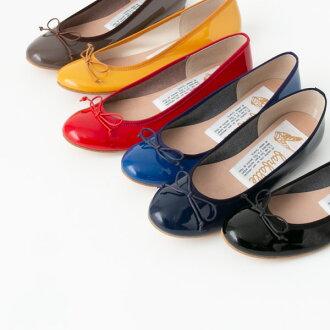 厨厨与芭蕾舞鞋 7 种颜色 FF143A017B