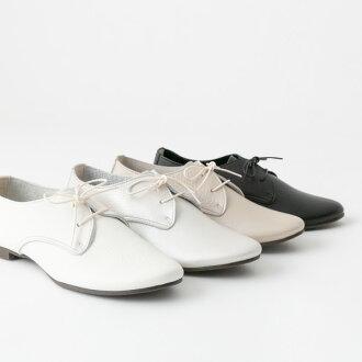 漫游漫游收缩皮鞋 2colors 373-11083