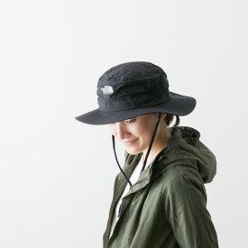 (メール便OK)【クーポン対象外】THE NORTH FACE ザ・ノースフェイス ホライズン ハット Horizon Hat 3色 NN41918