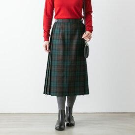 O'NEIL OF DUBLIN オニール・オブ・ダブリン EASY REG KILT イージー キルト ラップスカート 7色 5073