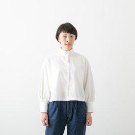 (メール便OK) SETTO セット オッカケ シャツ BS OKKAKE SHIRT 3色 STL-SH019