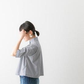 (メール便OK) SETTO セット オッカケ シャツ 半袖 OKKAKE SHIRT SS 2色 STL-SH016
