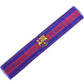 FCBarcelona(FCバルセロナ) タオルマフラー BCN31773
