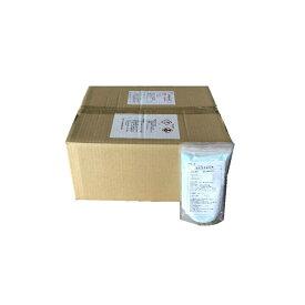 養液栽培用微量要素 PB−2(Mn・B・Cu・Zn・Mo)568グラム/袋1ケース20袋入り