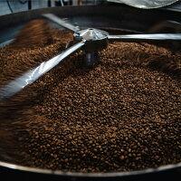 ブレンドコーヒー豆ベラ・ドノヴァン
