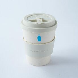 ブルーボトル エコカップ | ブルーボトル blue bottle coffee ブルー ボトル コーヒー オリジナル ブルーボトルコーヒー ハンドドリップ ホットコーヒー アイスコーヒー