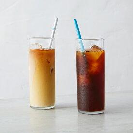 ブルーボトルコーヒー オリジナルストロー BLUE BOTTLE COFFEE Original Straw