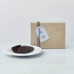 チョコレート コイン(10枚)