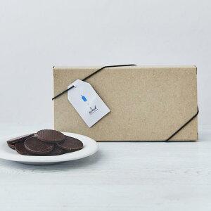 チョコレート コイン(10枚×2袋)