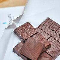 【送料無料】コーヒーとチョコレートのペアリングセット