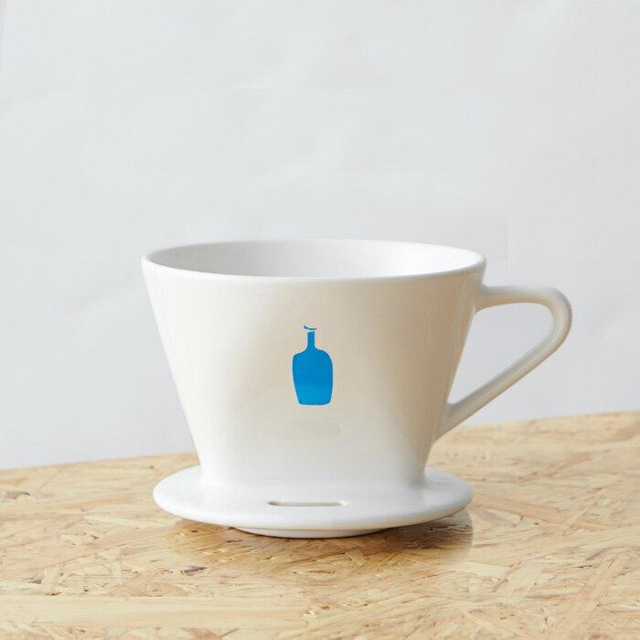 【オンラインストア限定】BONMACセラミックドリッパー|ドリッパー コーヒー 器具 ハンドドリップ ホットコーヒー 限定