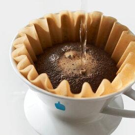 ブルーボトルコーヒーコーヒーフィルター BLUE BOTTLE COFFEE FILTER(90枚入り) | ブルーボトル フィルター ブルーボトルコーヒー ペーパーフィルター アイスコーヒー ブルー ボトル コーヒー フィルター コーヒーフィルター コーヒーペーパー コーヒーペーパーフィルター
