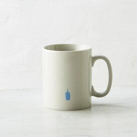 ブルーボトル コーヒーマグ