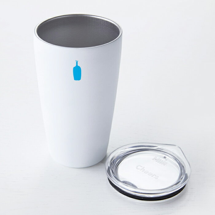 BLUE BOTTLE COFFEE COMMUTER CUPブルーボトル コミューターカップ MiiR