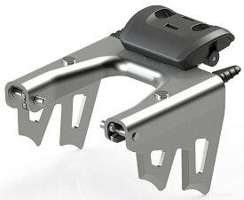 フリッチディアミール FRTSCHI バイペック ヴァイペック用トラクションクランポン115mm FR42002