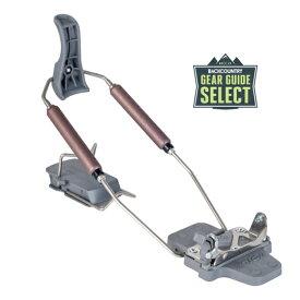 VOILE ボレー TTS Binding TTSビンディング ツアーORスティッフ Mサイズ 285-325mm