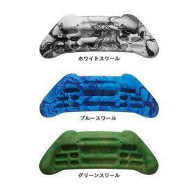 Metolius(メトリウス) ファウンダリー クライミングトレーニング用品 クライミングトレーニング用品 フィンガーボード 懸垂ボード(P5)