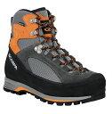 【ポイント5倍~9/29】スカルパ登山靴 クリスタロGTX トレッキングブーツ