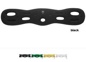 クライミングトレーニング用品 トレーニングボード MOON ムーン (SMALL FINGER BOARD) スモールフィンガーボード 中級者以上用 フィンガーボード 懸垂ボード | クライミング トレーニング 懸垂 器具 ロッククライミング ボルダリング 道具 グッズ トレーニンググッズ