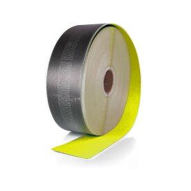 ポモカ POMOCA クライミングスキン(シール)切り売り ロール CLIMB 2.0 クライム2 120mm 10cm単位での販売となります 70% Mohair/30% ナイロンモヘアミックス バランスに優れたコスパの良いスキン