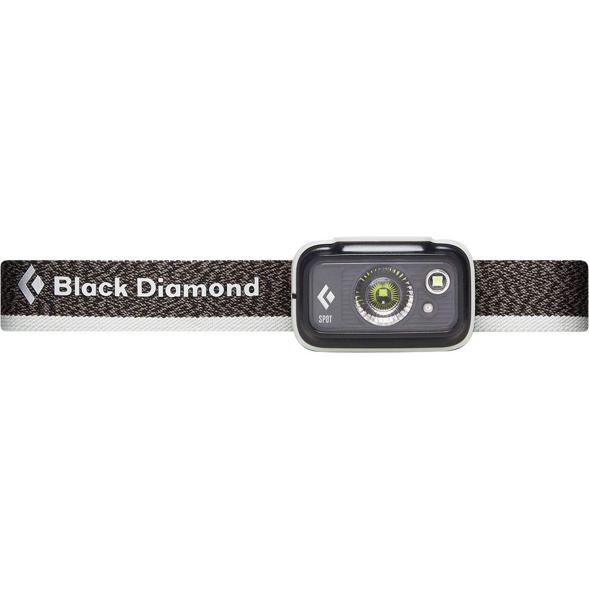 【ポイント5倍~6/20】Black Diamond(ブラックダイヤモンド) スポット325 BD81054 325ルーメン
