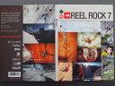 2012クライミングムービーDVD  REEL ROCK 7 Film Tour 2012(リールロックフィルムツアー2012)   ネコポス対応