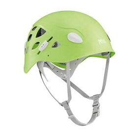 PETZLペツル  ヘルメット  エリア