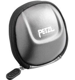 ペツル PETZL ポーチL ティカポーチ2 E93990 ティキナ ティカ ジプカ アクティック タクティカ に使用できるポーチ