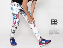 パンツボトムトレーニングマッチョランニングパンツジムウェアスポーツウェアメンズファッションロングパンツスポーツパンツおしゃれロングストレッチスポーツウエアアスリートメンズスポーツジム