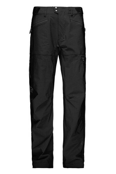 ノローナ フォルケティン フレックス1パンツ NORRONA falketind flex1 Pants(Caviar)【送料無料】トレッキング アルパイン クライミング パンツ