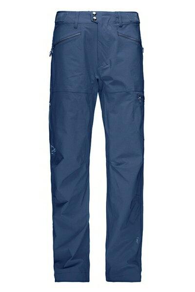 ノローナ フォルケティン フレックス1パンツ NORRONA falketind flex1 Pants(Indigo Night)【送料無料】トレッキング アルパイン クライミング パンツ