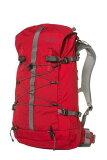 ミステリーランチセプター35MYSTERYRANCHSCEPTER35(CHERY)アルパインクライミング/クライミング/バックパック/登山