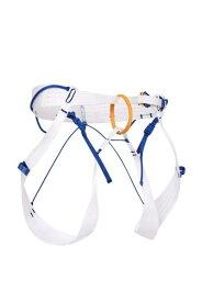 ブルーアイス コーカスハーネス blueice Choucas Harnessスキーツーリング/沢登り/スクランブリング/アルピニズム/ハーネス/軽量